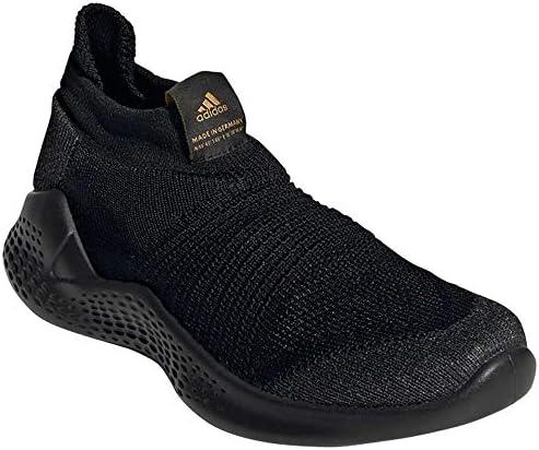 adidas Kid's Rapidabounce Plus Boys