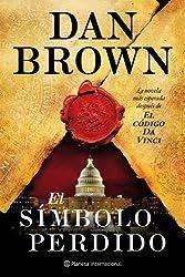 El símbolo perdido (Spanish Edition)