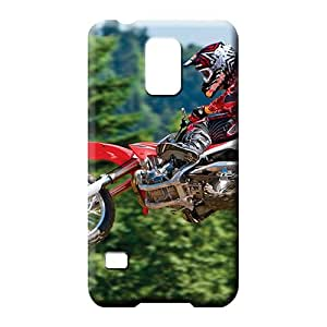 samsung galaxy s5 Hybrid Scratch-free High Grade Cases phone carrying cases bikes motocross i can see my house from here