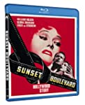 Sunset Boulevard [Blu-ray] (Bilingual)