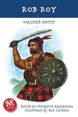 Rob Roy (Walter Scott) pdf