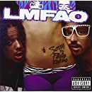 Sorry For Party Rocking [Deluxe] [Explicit]