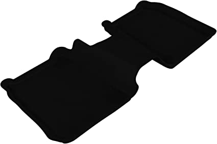 1996 GGBAILEY D3240A-F1A-PNK Custom Fit Automotive Carpet Floor Mats for 1994 1995 1998 Ford Mustang Pink Driver /& Passenger 1997