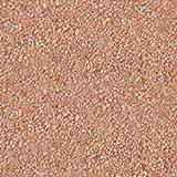 Carib Sea Reptilite Substrate, Desert Rose, 20