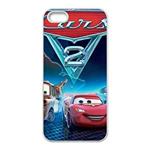 WWWE Cars Case Cover For iPhone 6 plus 5.5 Case