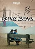 Paper Boys
