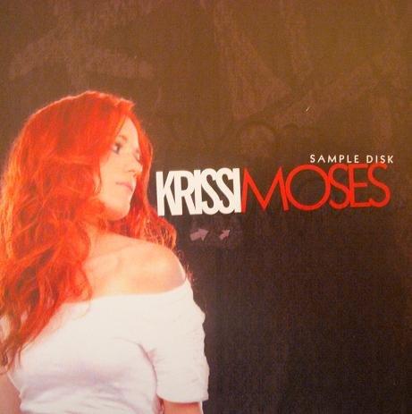 krissi-moses-sample-disc-ep-cd-2007