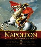 Napoleon, David Chanteranne and Emmanuelle Papot, 0233003088
