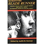 [(Retrofitting Blade Runner: Issues in Ridley Scott's
