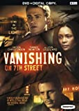 Vanishing on 7th Street poster thumbnail