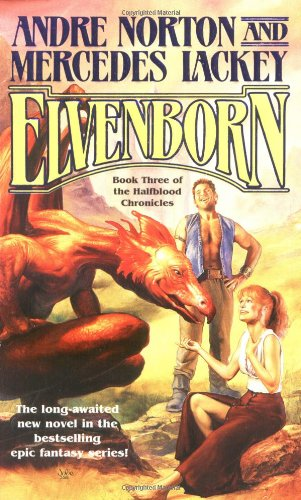 Image result for elvenborn