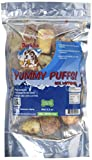 Durkha Dog Chew 100% All Natural Yak Himalayan Yummy Puffs For All Dogs, Min 3.5 Oz., 8-12 Piece Review