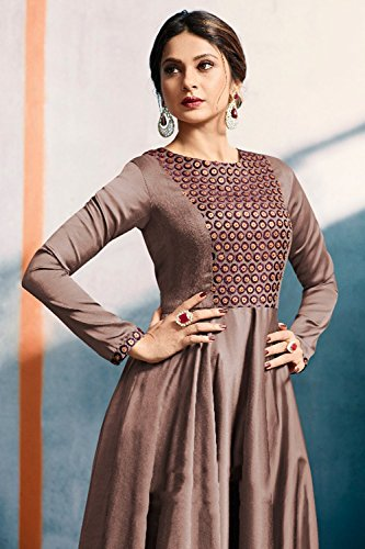 Ethnic Dress Women Indian Yoke Designer 1 Facioun Traditonal Da Readymade Partywear wHR1fqY8x