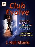 Club Evolve