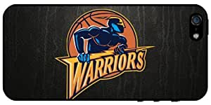 Golden_State_Warriors_Old Warrior Collection Apple iPhone 5S - iPhone 5 3102mss