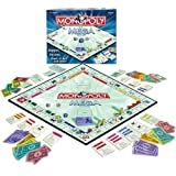Monopoly The Mega Edition by Maxi-Aids