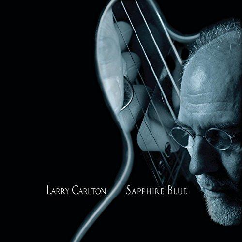 (Sapphire Blue)