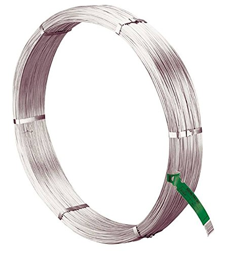 Electric Fence Wire 1/2 Mile