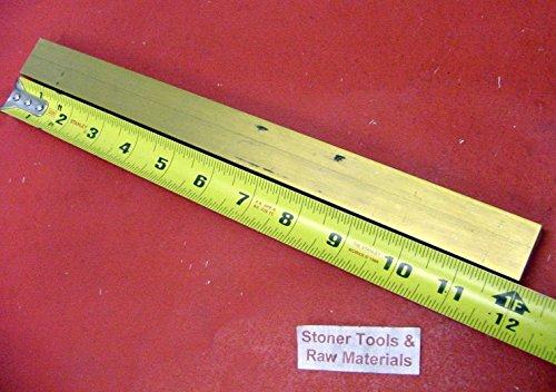 The 10 best brass bar stock 1 inch