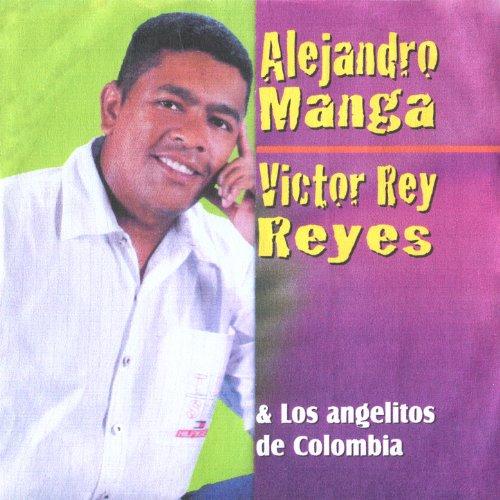 Amazon.com: Tan Solo un Besito: Alejandro Manga, Los