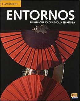 ^INSTALL^ Entornos Beginning Student's Book Plus ELEteca Access (Spanish Edition). dovute falta TRABAJOS directa simple