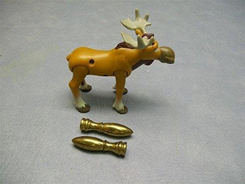 ethan-allen-tomlin-designs-antiqued-brass-finial-lot-of-4