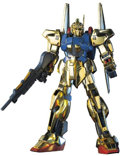 gundam-msn-00100-hyaku-shiki-hguc-1-144-scale