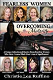 Overcoming Mediocrity - Fearless Women