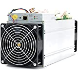 bitmain AntMiner S9 Bitcoin Miner 14th/S