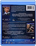 Air Force One / in the Line of Fire - Set [Blu-ray]