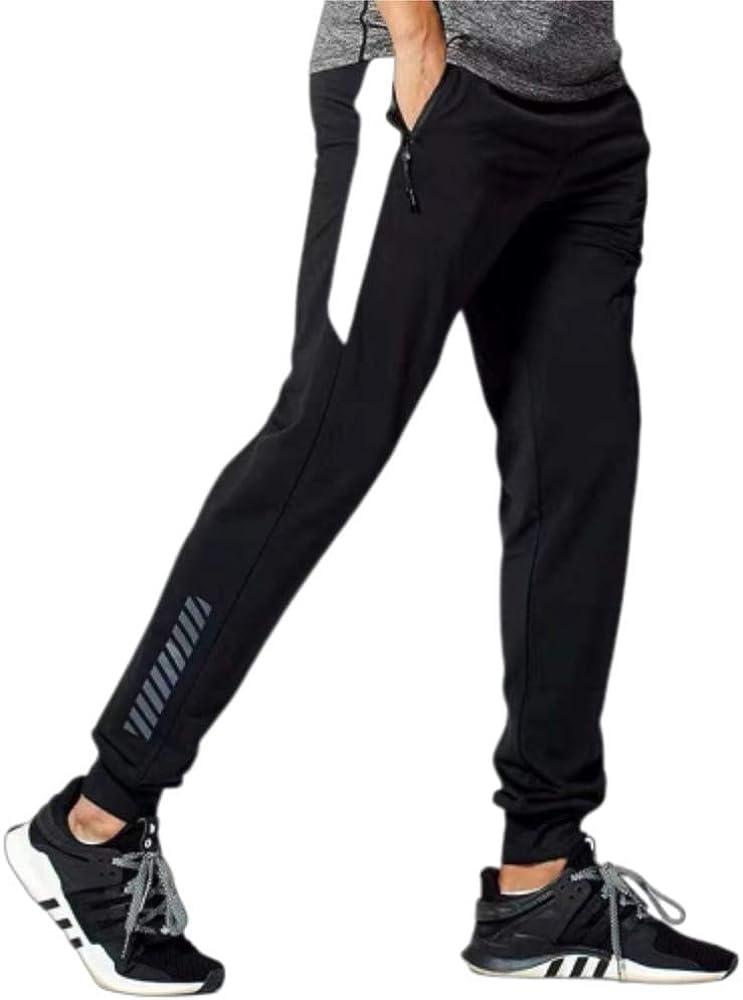 Deportes Al Aire Libre Pantalones De Secado Rápido para Hombres Pantalones De Tenis De Mesa Finos De Secado Rápido Pantalones De Verano