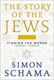 word 1000 - The Story of the Jews: Finding the Words 1000 BC-1492 AD