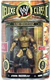 BILLY GUNN WWE WWF Match Enders figures