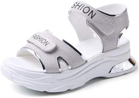 Velcro, Sports Sandals, Shoes