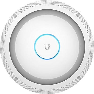Ubiquiti UniFi UAP-AC-EDU IEEE 802.11ac 1.27 Gbit/s Wireless Access Point