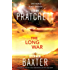The Long War (The Long Earth Book 2)
