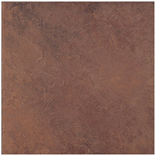 (Dal-Tile 12121P6-CS51 CONTINENTAL Slate Tile,, 12