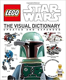 star wars complete visual dictionary pdf