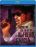 Bring Me The Head of Alfredo Garcia (Blu-ray) by Twilight Time