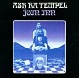 Join Inn by Ash Ra Tempel