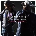 Don't Worry (feat. Ray Dalton) [Radio...