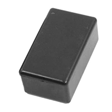 Starlock Washers Assorted Grab Lock Retaining Clips 10X2mm,3mm,4mm,5mm/&6mm 50PCE