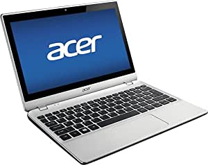 """Acer 11.6"""" Aspire Win8 Touch Netbook AMD A6-1450 4GB 500GB   V5-122P-0643"""