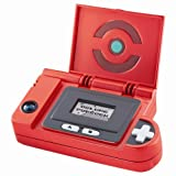 Jakks - Deluxe Talking Pokedex