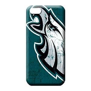 iphone 5c Dirtshock Unique trendy cell phone shells philadelphia eagles nfl football