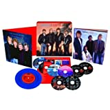 THE POLYDOR YEARS 1986-1992 [6CD+2DVD+SINGLE LP BOX SET]