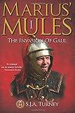 Marius' Mules I: The Invasion of Gaul