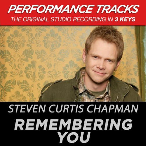 Remembering You (Performance T...