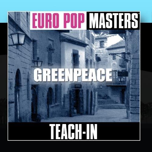 europop-masters-greenpeace