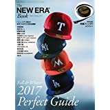 The New Era Book 2017年秋冬号